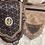 Thumbnail: Leather Pocket Holster
