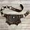 Thumbnail: Shri Yantra Pocket Belt
