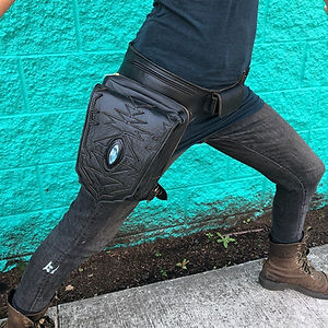 leg-bag-1.jpg