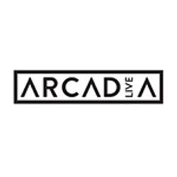 Aracadia-live_logo