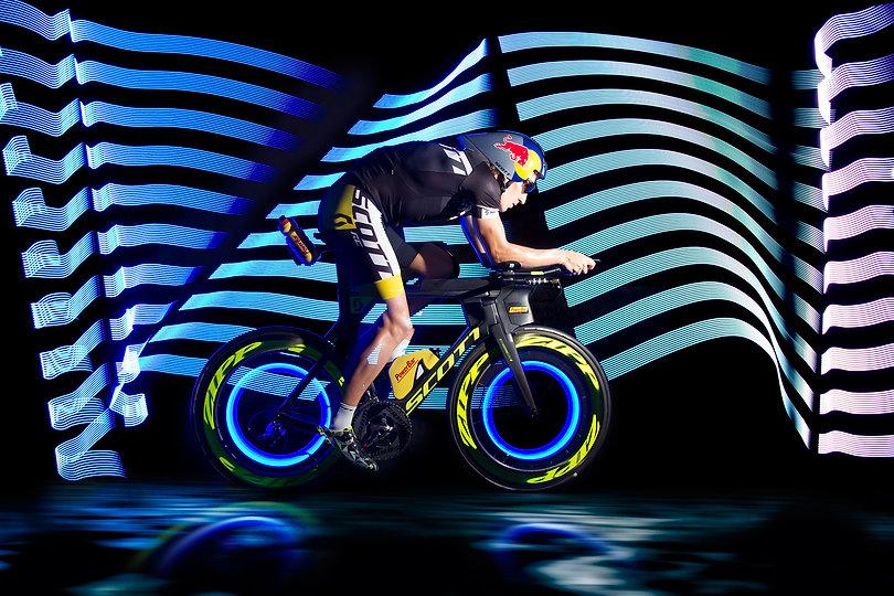 01-Ironman-Kienle-by-TOFA.jpg