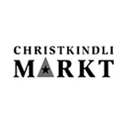 Christkindli-Markt-Zürich_logo