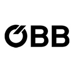 ÖBB_logo