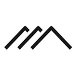 Mediaapparat-Logo
