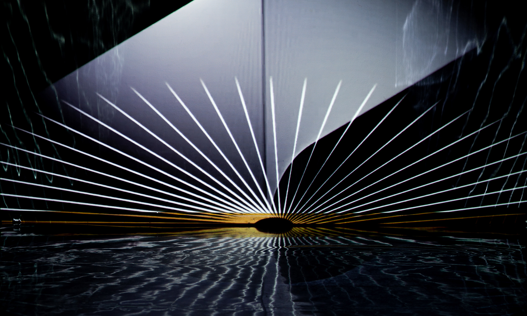 Refraction2_09