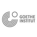 Goethe-Institut_logo