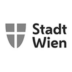 Stadt-Wien_logo