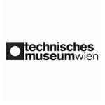 Technisches-Museum-Wien_logo