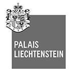 Palais-Liechtenstein_logo