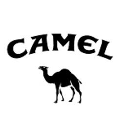 Camel_logo