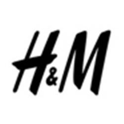 HundM_logo