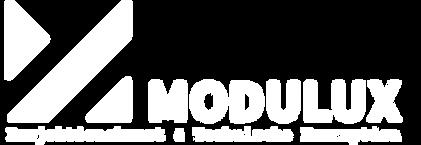 Modulux Klebeband_W.png