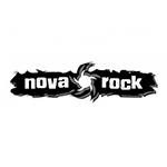 Novarock_logo