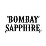 Bombay_Gin-logo