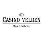 Casino-Velden_logo