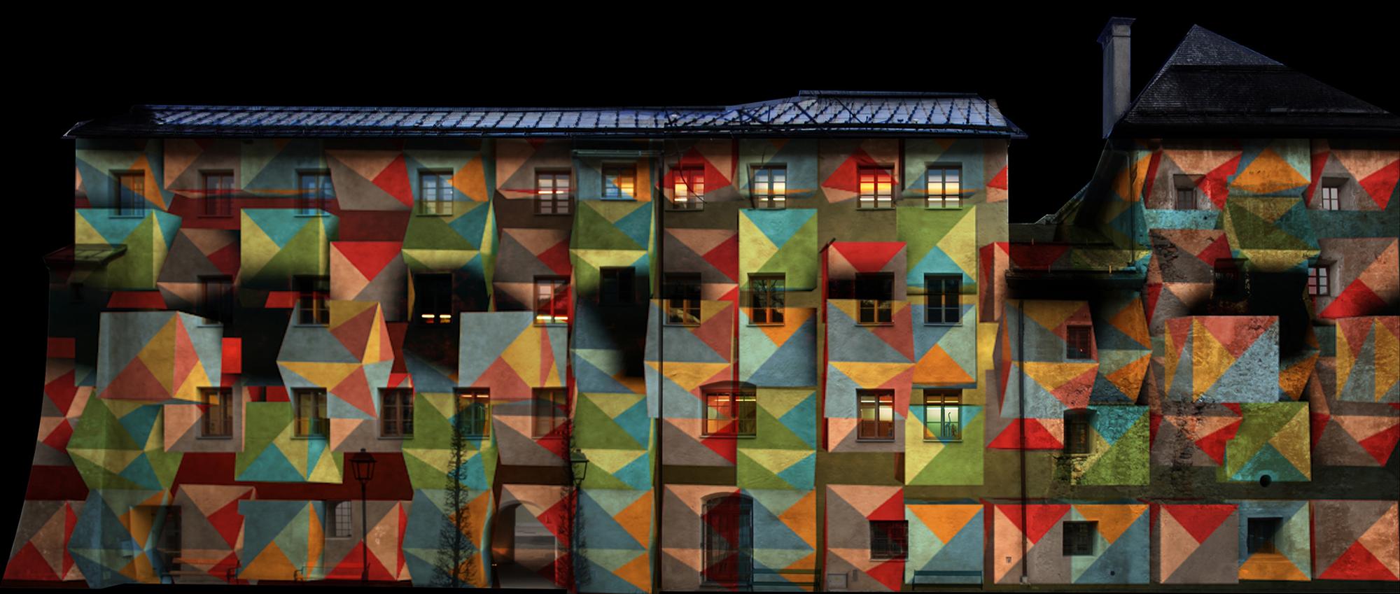 11-Making-Of-Kitzbühel