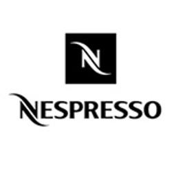Nespresso_logo