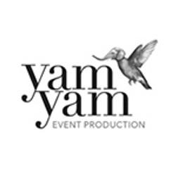 YAMYAM_logo