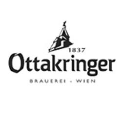 Ottakringer_logo