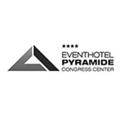Pyramide-Vösendorf_logo