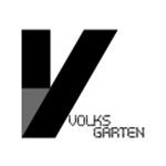 VOLKSGARTEN-WIEN_logo
