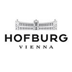 Hofburg-Wien_logo