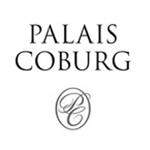 Palais-Coburg_logo