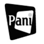 Pani-Projektoren_logo