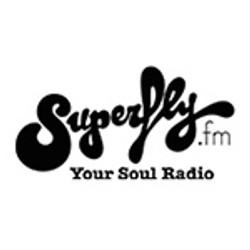 Superfly_logo