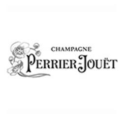 Perrier-Jouet_logo