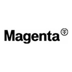Magenta_logo