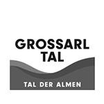 Grossarl_logo