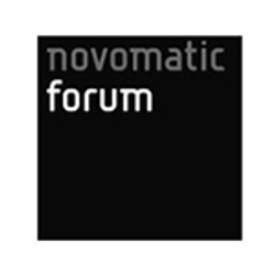 Novomatic-Forum_logo