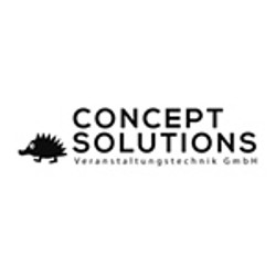 Concept-Solutions