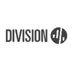 Division-4_logo
