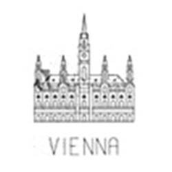 Wiener-Rathaus_logo