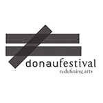 Donaufestival-logo