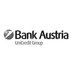 Bank-Austria_logo