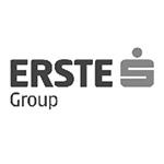 Erste-group_logo