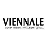 Viennale_logo