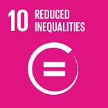 Reduced Inequalities, 10th SDG, 10 Sustainable Development Goal, 10 SDG, Pink, equalities, equalities of opportunities, education, Educate For, one toothbrush= one pencil, university, education first step, partnering, NGO