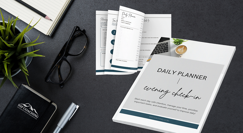 Copy of Copy of free daily planner.png