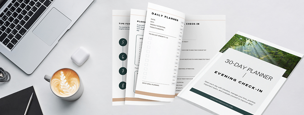 Copy of Free Daily Planner IG.png