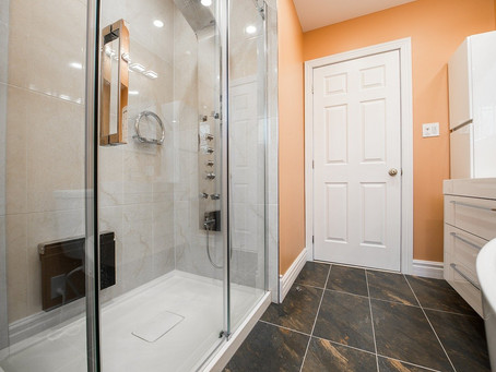 How to Plan Your Bathroom Remodeling Project
