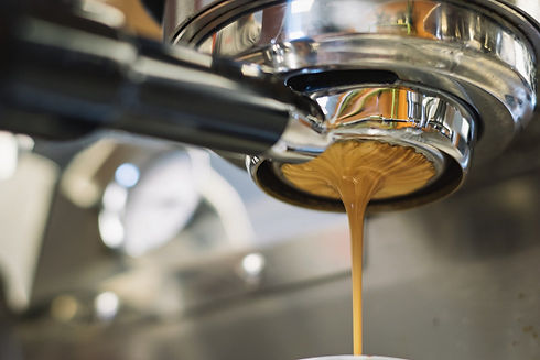 coffee-802057_1920.jpg