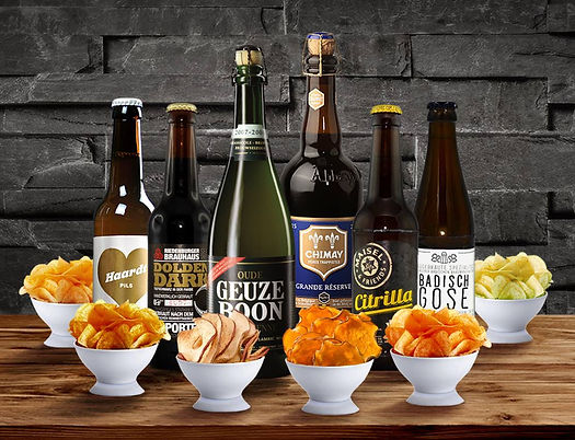 Beispiel Beer & Food Pairing.jpg