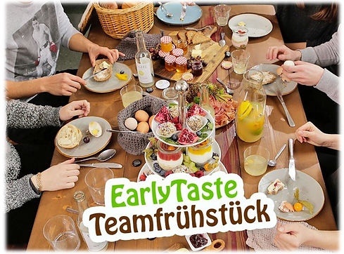 teamfrühstück.jpg