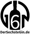 logo_groß_dersechstegin.jpg