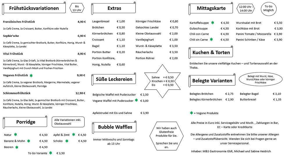 Neue Karte_Essen.JPG