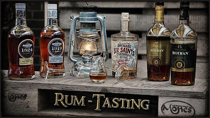 Rum Tasting.jpg